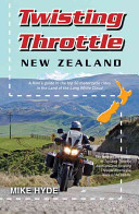 Twisting Throttle New Zealand Book PDF
