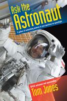 Ask the Astronaut PDF