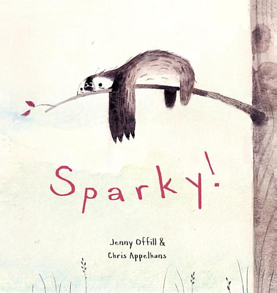 Download Sparky  Book
