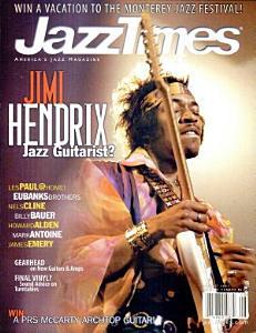 JazzTimes PDF