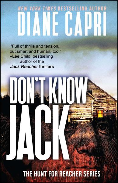 Download Don t Know Jack Book
