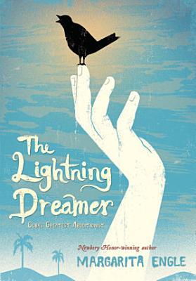 The Lightning Dreamer PDF