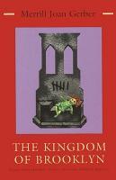 The Kingdom of Brooklyn PDF