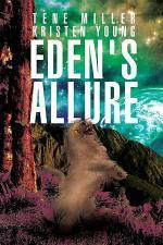Eden's Allure
