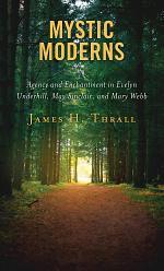 Mystic Moderns
