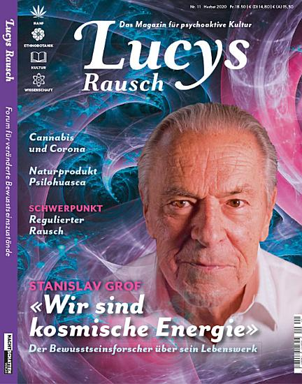 Lucy s Rausch Nr  11 PDF