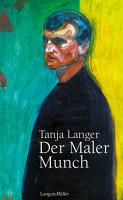 Der Maler Munch PDF