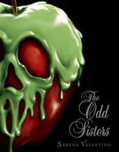 The Odd Sisters: A Villains Novel
