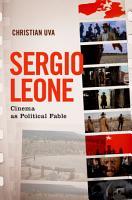 Sergio Leone PDF
