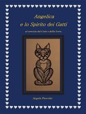 Angelica e lo spirito dei gatti: al servizio del cielo e della terra