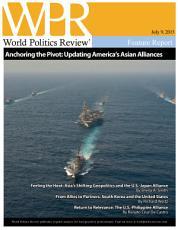 Anchoring the Pivot PDF