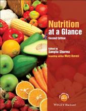 Nutrition at a Glance: Edition 2