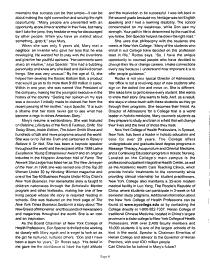 Hispanic Times Magazine PDF