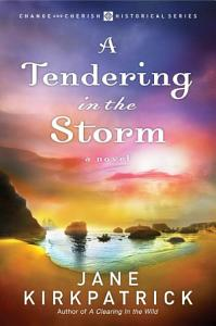 A Tendering in the Storm PDF