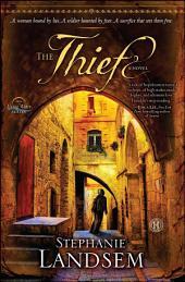 The Thief: A Novel