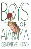 Boys of Alabama PDF