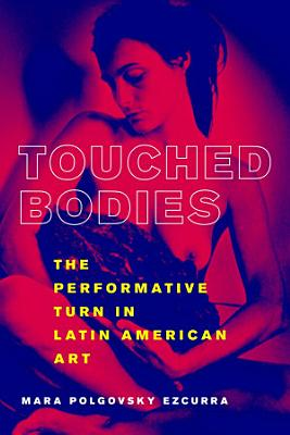 Touched Bodies PDF
