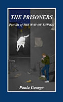 The Way of Things PDF