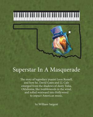 Superstar in a Masquerade PDF