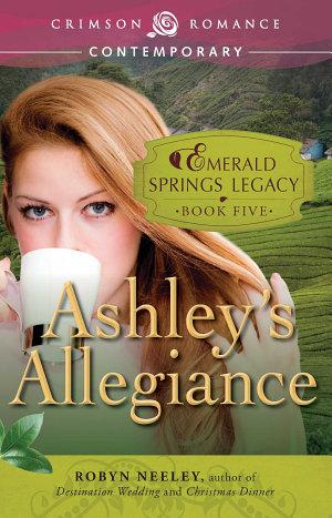Ashley s Allegiance