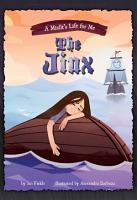 Book 1  The Jinx PDF