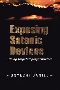 Exposing Satanic Devices PDF
