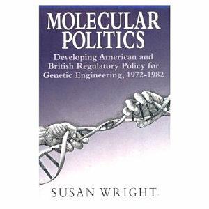 Molecular Politics