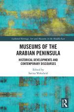 Museums of the Arabian Peninsula