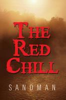 The Red Chill PDF