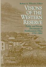Visions of the Western Reserve PDF