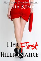 Her First Billionaire (FREE BBW Romance) (FREE Billionaire Romance)