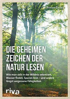 Die geheimen Zeichen der Natur lesen PDF