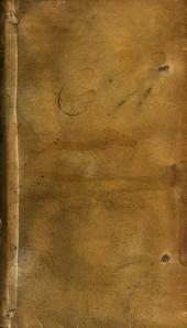 Europae arcana medica: id est, collectanea physico-medico-practica ex ephemeridum Germaniae naturae curiosorum vastis voluminibus studiose in compendium redacta ...