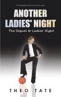 Another Ladies  Night PDF