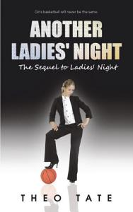 Another Ladies  Night Book