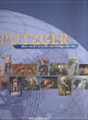 Putzger   Atlas und Chronik zur Weltgeschichte PDF