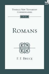 TNTC Romans PDF
