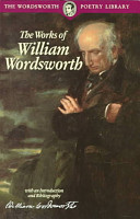 The Collected Poems of William Wordsworth PDF