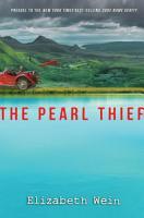 The Pearl Thief PDF