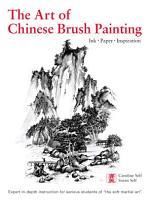 Art of Chinese Brush Painting PDF