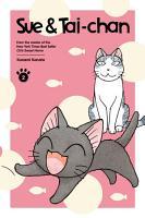 Sue   Tai chan 2 PDF