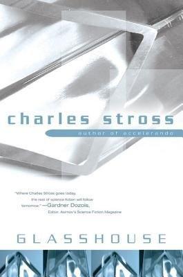 Download Glasshouse Book