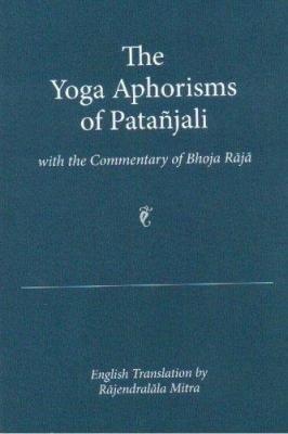 Yoga Aphorisms of Patanjali PDF