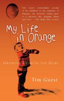 My Life in Orange PDF