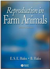 Reproduction in Farm Animals: Edition 7