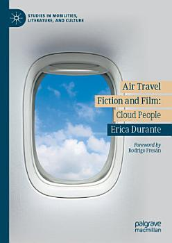Air Travel Fiction and Film PDF