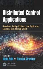 Distributed Control Applications