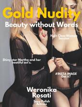 Gold Nudity: Issue no.1