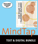 Illustrated Computer Concepts and Microsoft Office 365 & Office 2016 + Mindtap Computing, 1-term Access