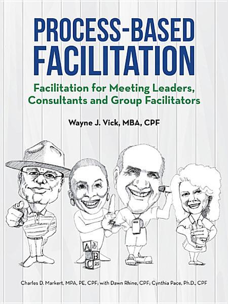 Process Based Facilitation PDF